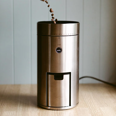 Wilfa Uniform Coffee Grinder