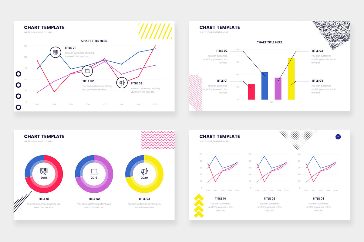 Ruby PowerPoint Template