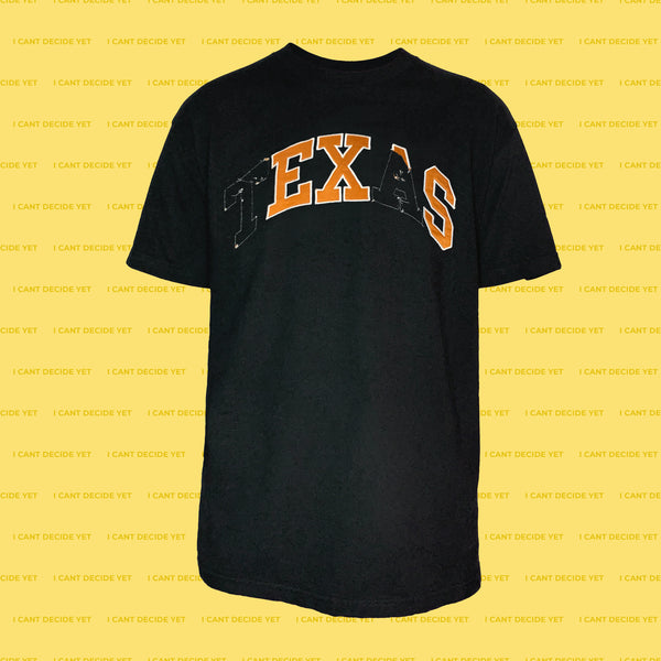 EXS Shirt (Black)