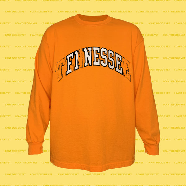 FINESSE LS Shirt