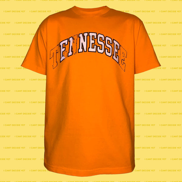 FINESSE Shirt