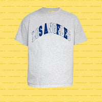 SAFE Shirt (Ash Grey)