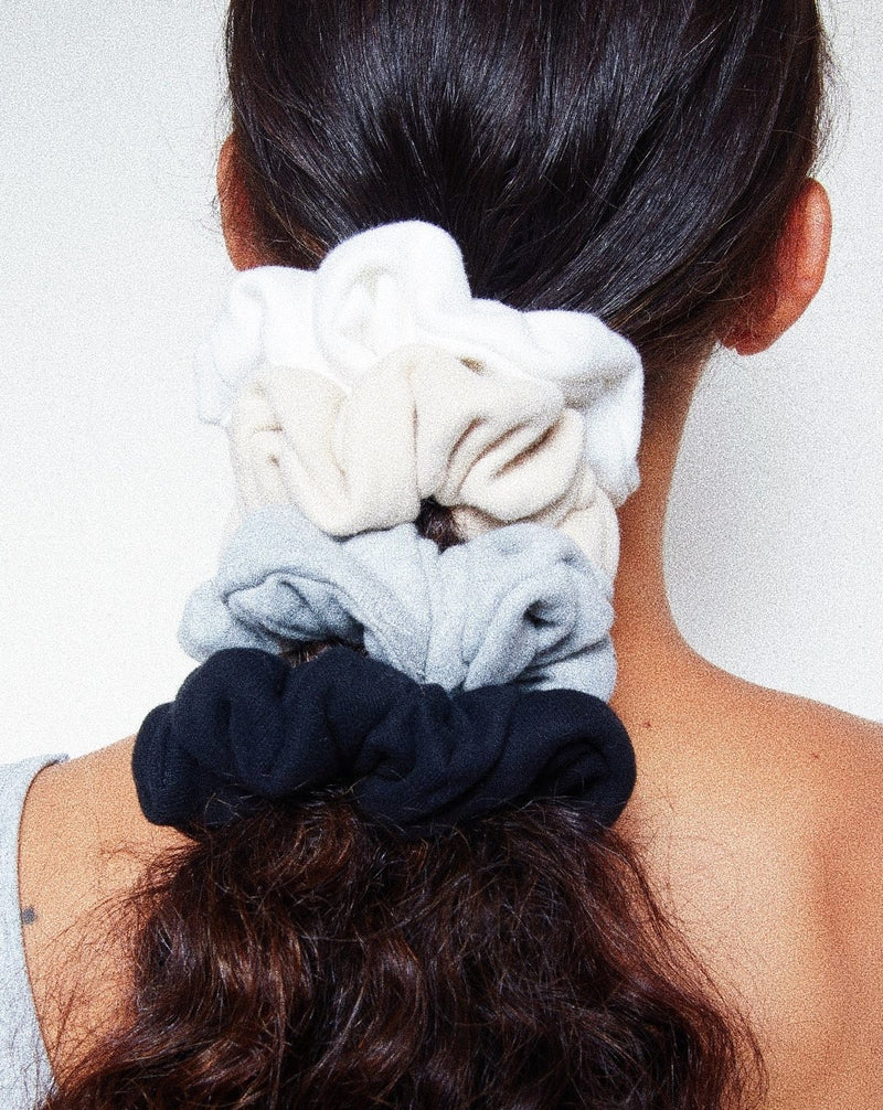 THE SUNDAY SCRUNCHIE PACK
