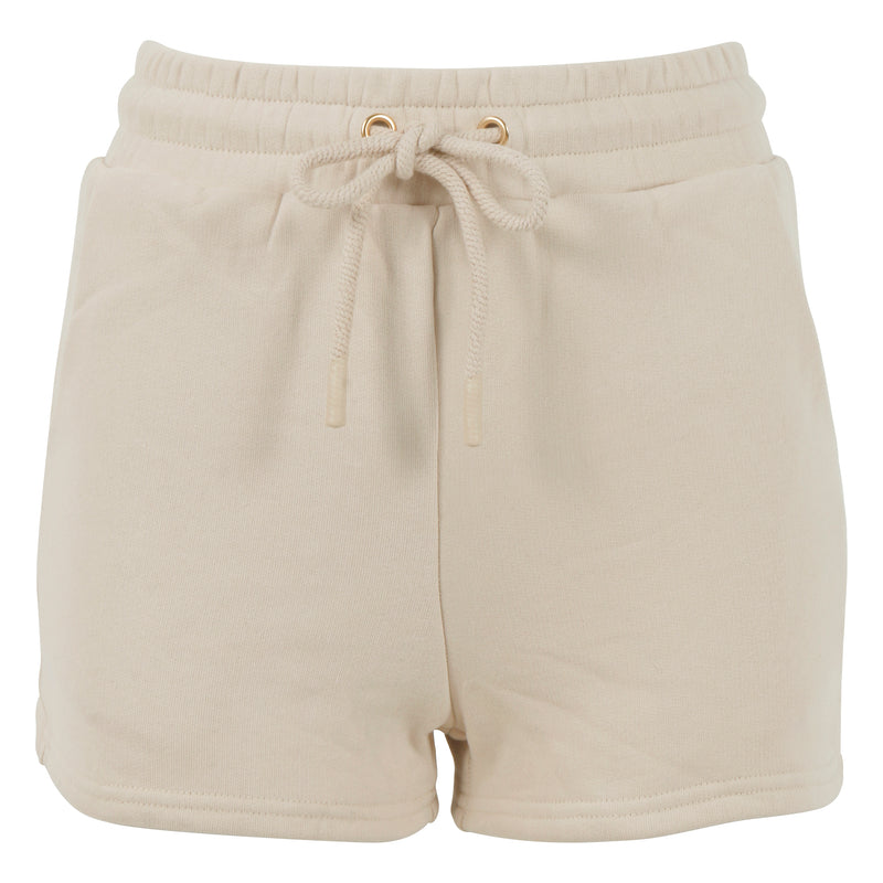 THE GO-TO SHORTS