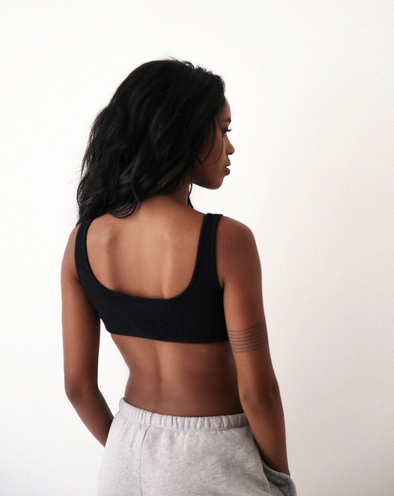 THE EVERY-BODY BRA TOP