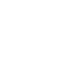 The Order of Nature Official Merch Store mobile logo