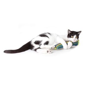 ModKicker :: Catnip Kicker Toy