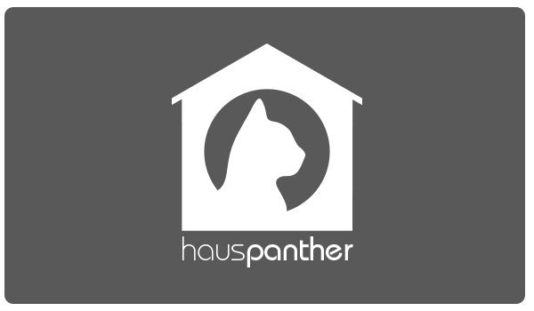 Hauspanther Gift Card