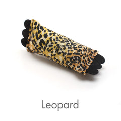 Small ModKicker Catnip Cat Toys LIMITED EDITION CLEARANCE SALE