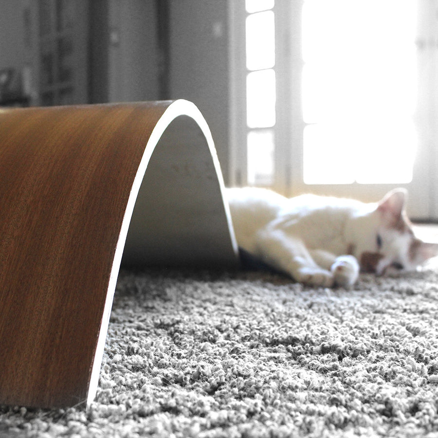 Oscar Cat Rest from Davies Decor