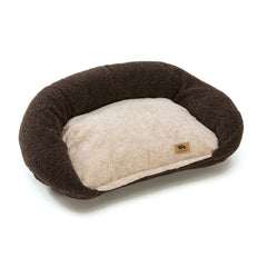 Tuckered Out Cat Bed from West Paw Design