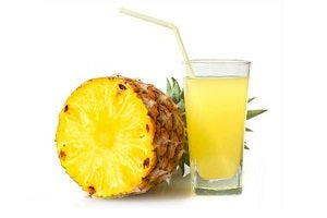 Juice Pineapple 1 Litre