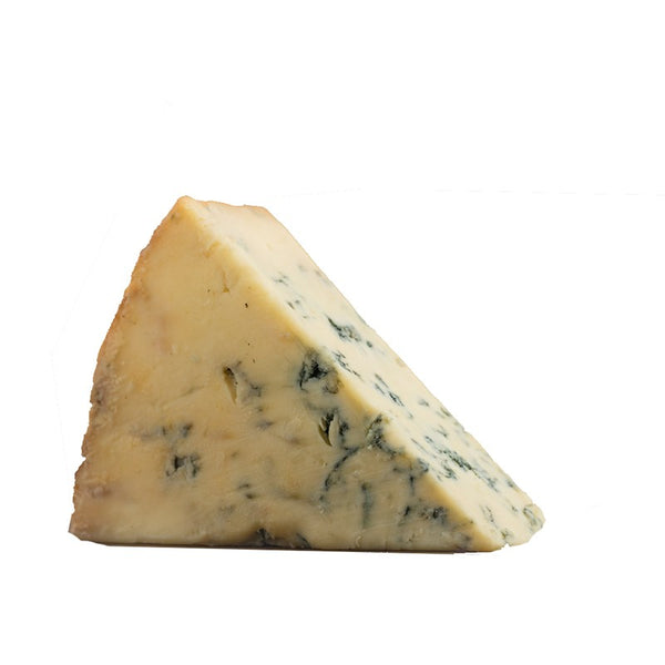 Stilton Wedge 160g