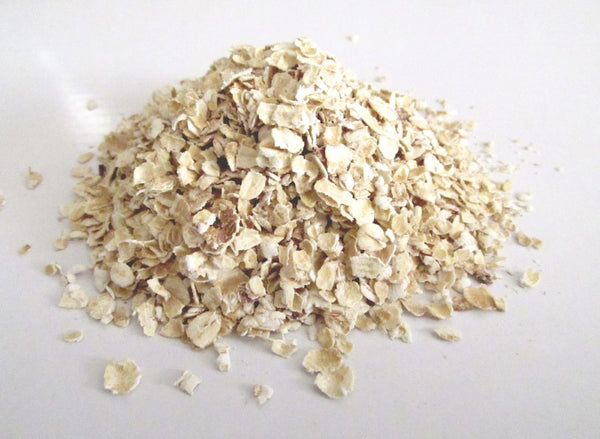 Porridge Oats Mornflake 3kg