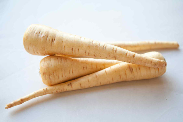 Parsnips Each