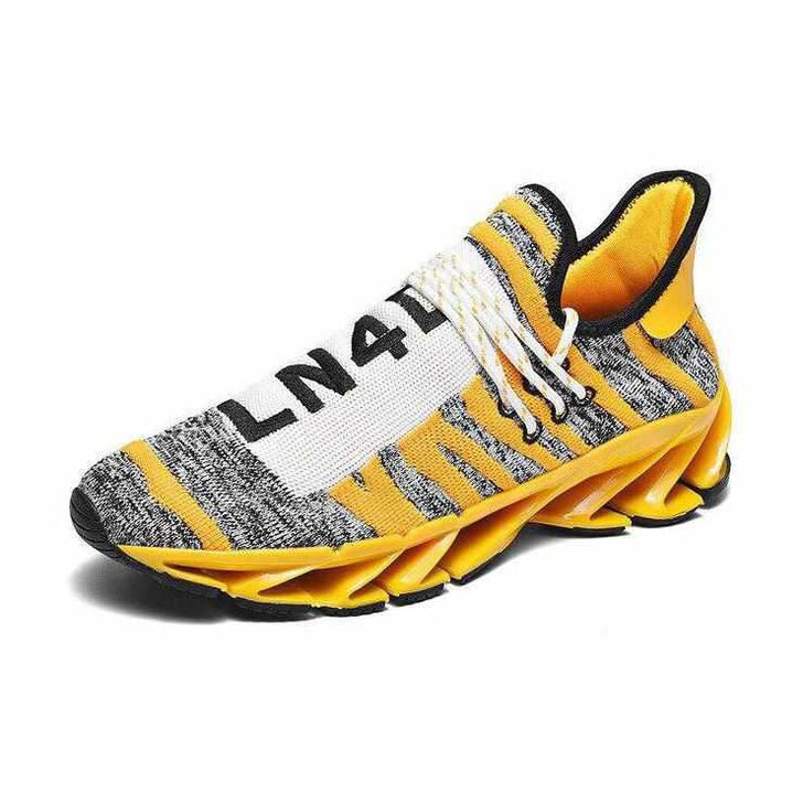 LN4L-Urban Shoes