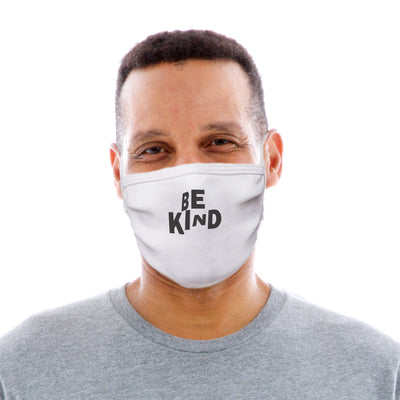 Be Kind Mask - 020