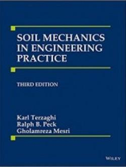 Soil Mechanics in Engineering Practice 3rd Edition
