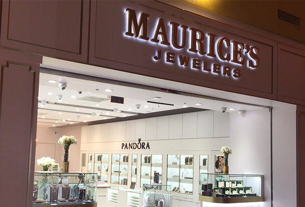 Maurice's Jewelers - Dolphin Mall