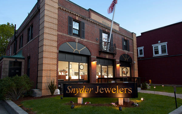 Snyder Jewelers