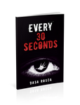 Every 30 Seconds