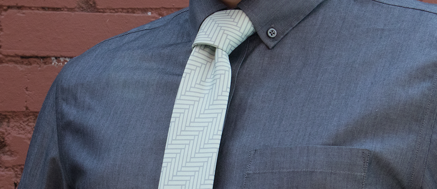 f7274327a439 Stop in to match colors or discuss your wedding design in-person. Our tie  and bow ...