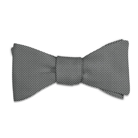 Holden Geometric Bow Tie -  -  - Knotty Tie Co.