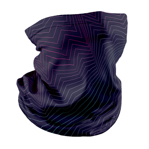 Aesthetic Neck Gaiter