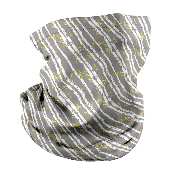 Aspen Grove Neck Gaiter - Regular -  - Knotty Tie Co.