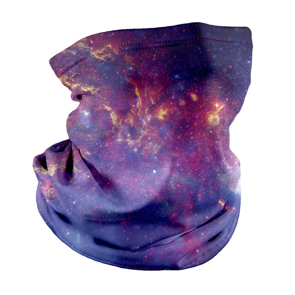 Milky Way Neck Gaiter