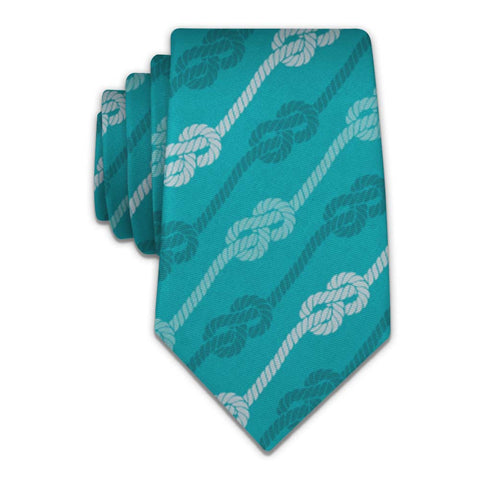 "Knotical Necktie - Knotty 2.75"" -  - Knotty Tie Co."