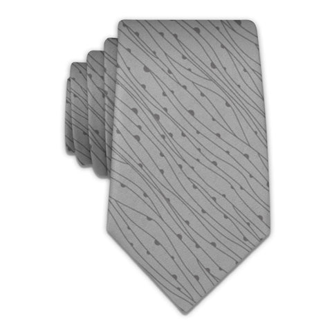 Reef Necktie -  -  - Knotty Tie Co.