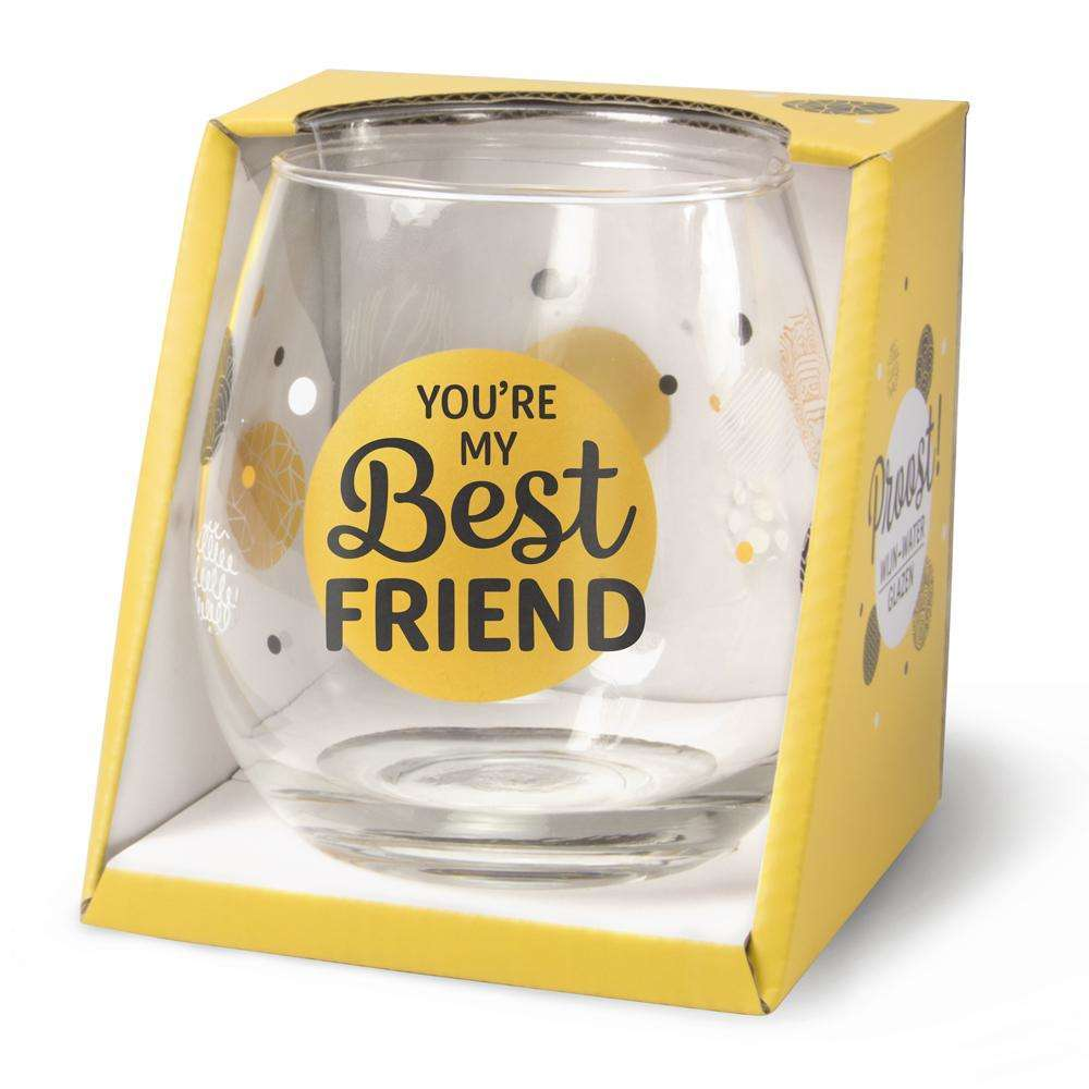 Proost - Best Friends