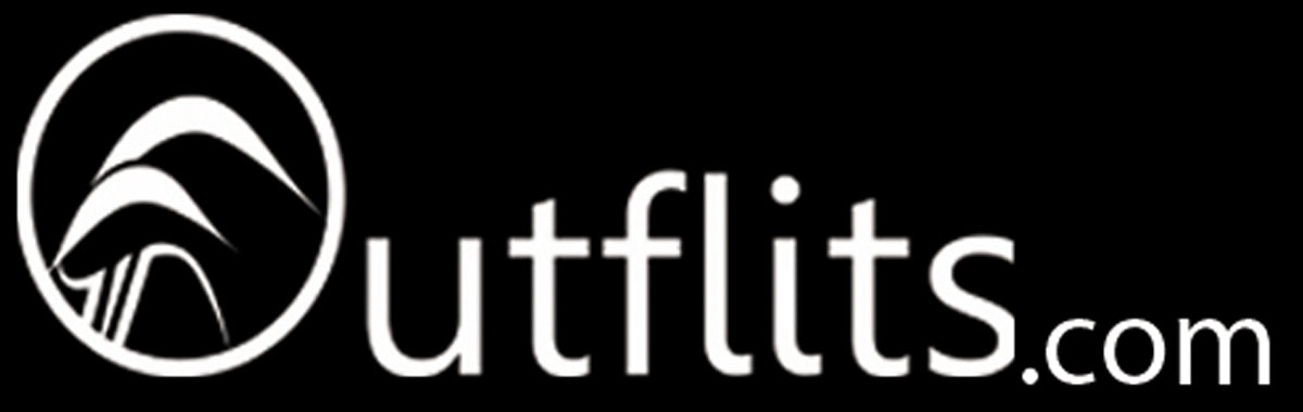 Outflits