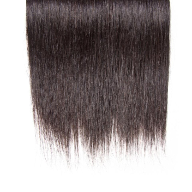 True Love Wigs 4 Bundles 10A Straight Hair Virgin Hair Deals - Truelovewigs.com