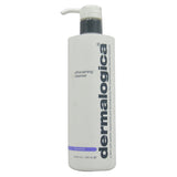 Ultracalming Cleanser by Dermalogica for Unisex - 16.9 oz Cleanser