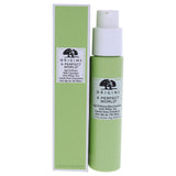 A Perfect World White Tea Skin Guardian by Origins for Unisex - 1.7 oz Lotion