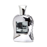 Ab Spirit Millionaire Signature Eau de Toilette Spray for Men