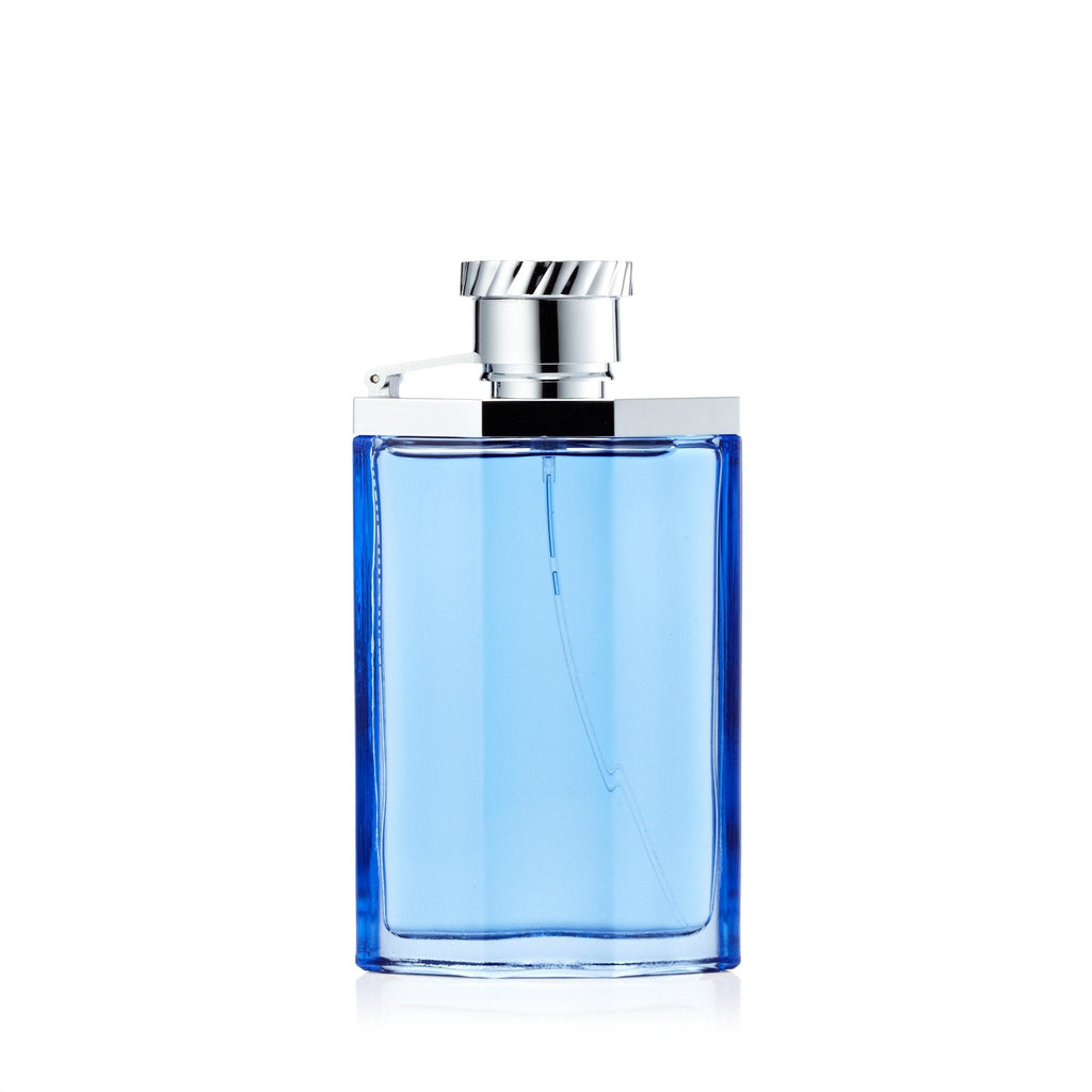 Desire Blue For Men By Alfred Dunhill Eau De Toilette Spray