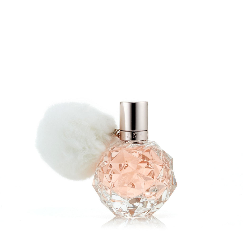 Ari For Women By Ariana Grande Eau De Parfum Spray