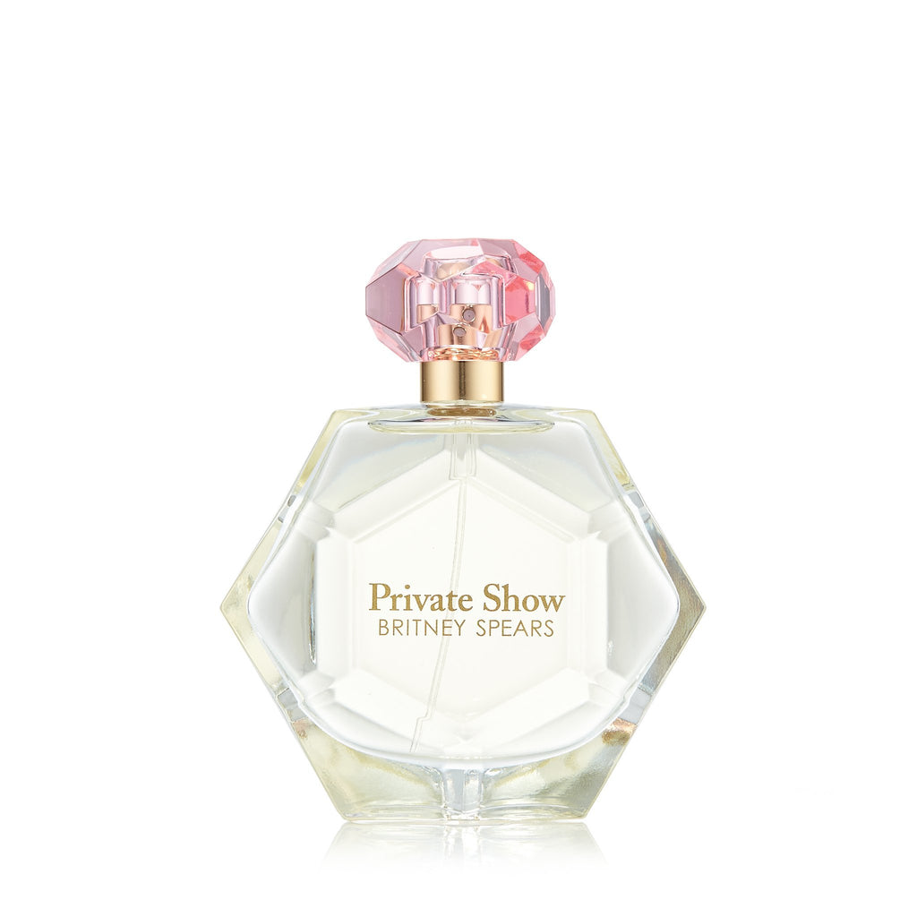 Private Show Eau de Parfum Spray for Women by Britney Spears 3.3 oz.