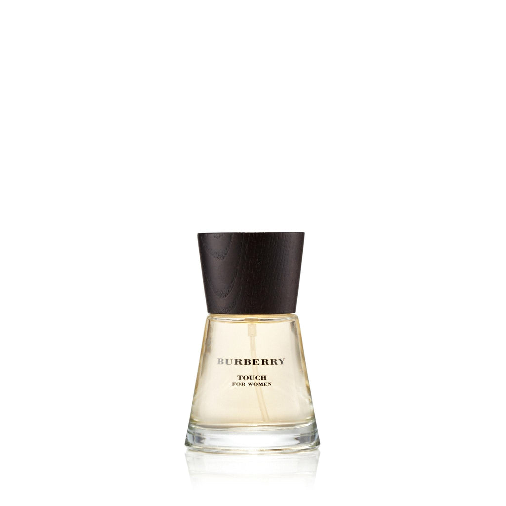 Burberry Touch For Women By Burberry Eau De Parfum Spray