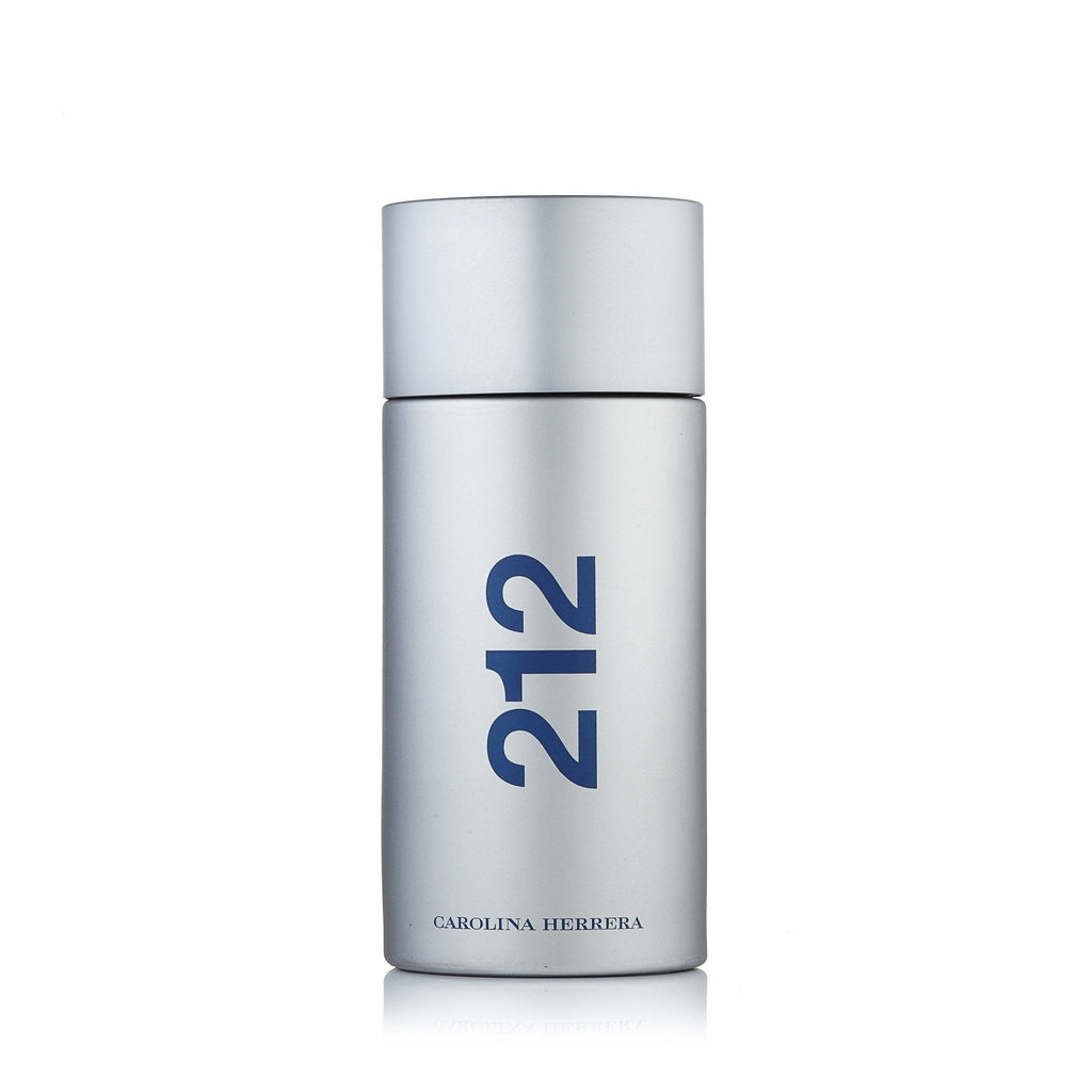 212 For Men By Carolina Herrera Eau De Toilette Spray