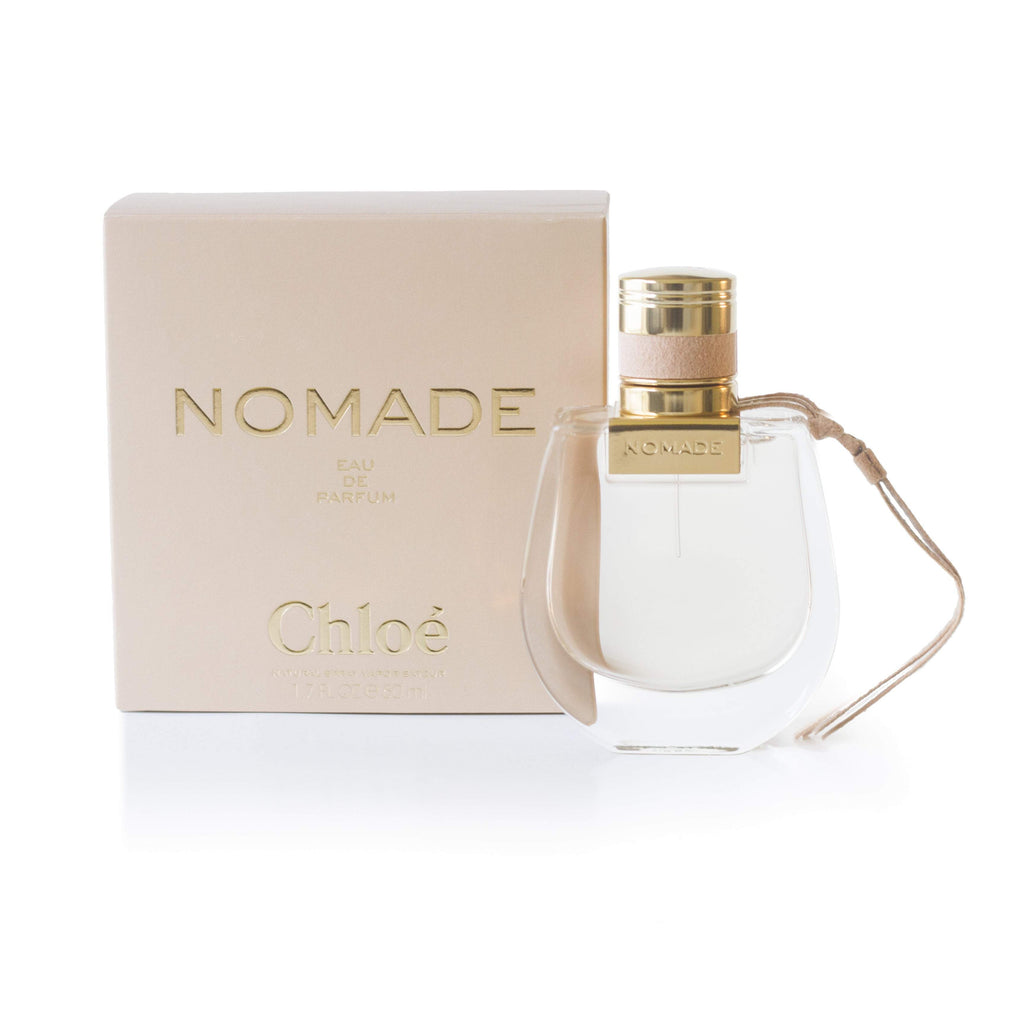 Nomade for Women by Chloe Eau de Parfum Spray