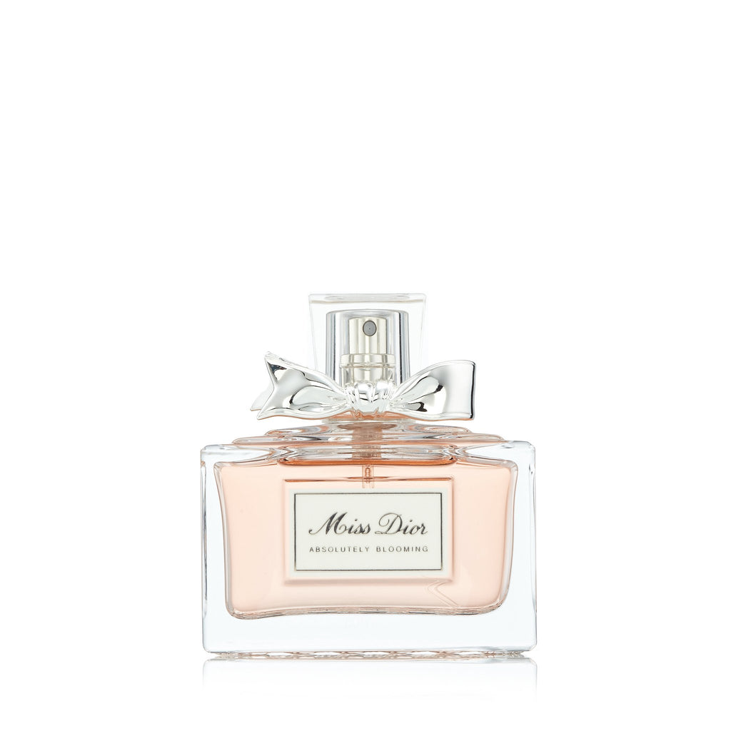 Miss Dior Absolutely Blooming for Women by Dior Eau De Parfum Spray