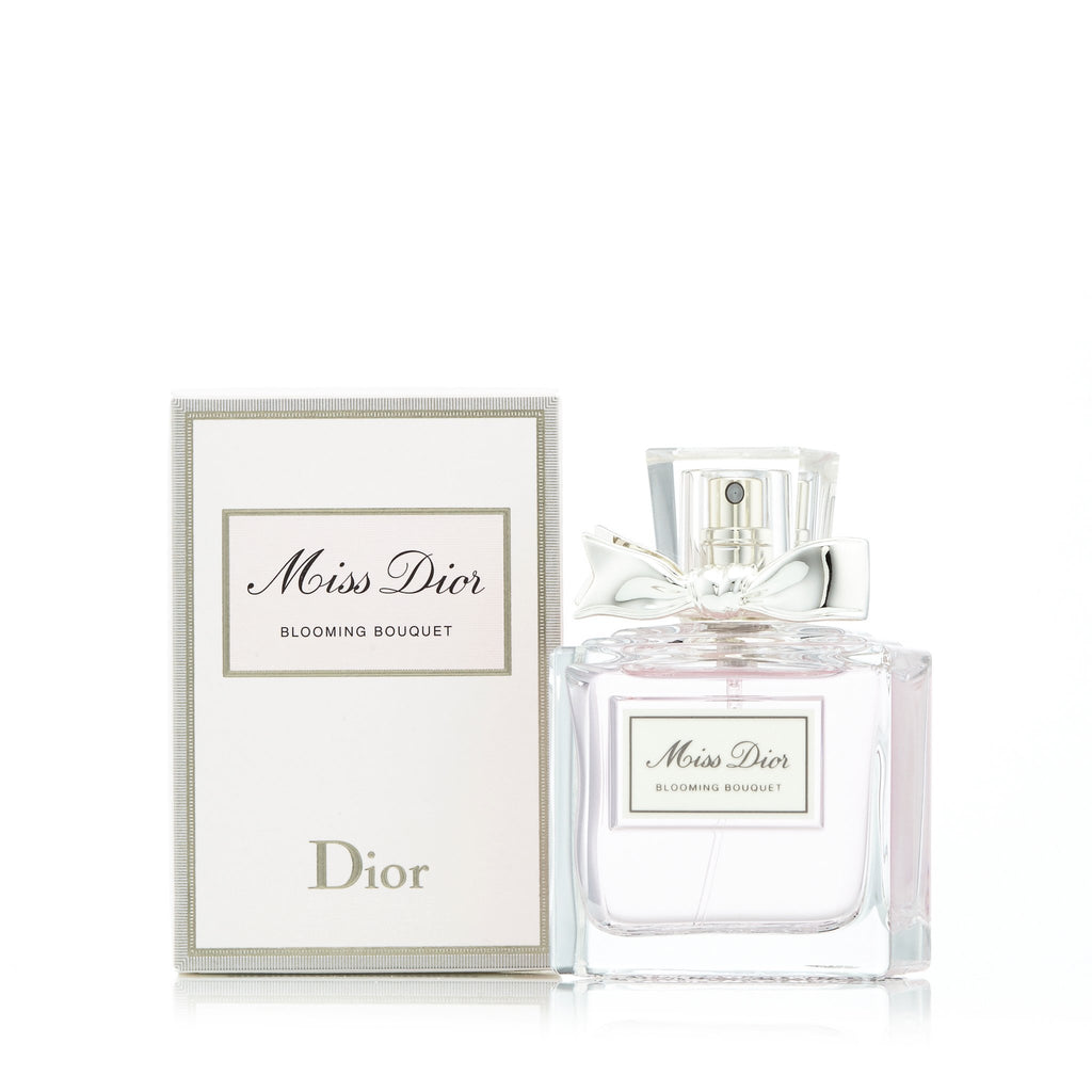 Miss Dior Blooming Bouquet for Women by Christian Dior Eau De Toilette Spray