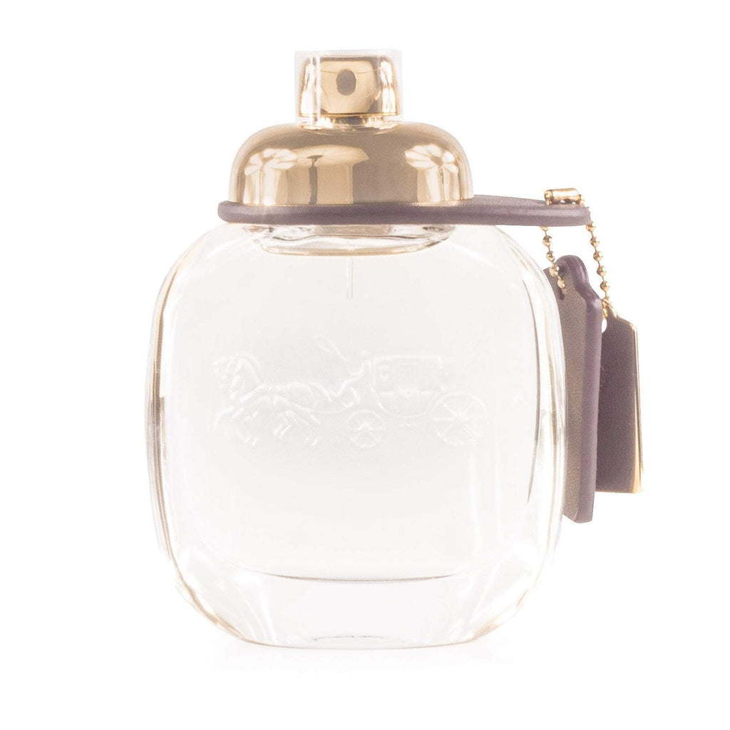 Coach for Women by Coach Eau De Parfum Spray