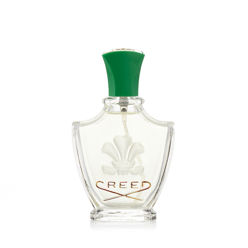 Creed Fleurissimo Eau de Parfum Womens Spray 2.5 oz.