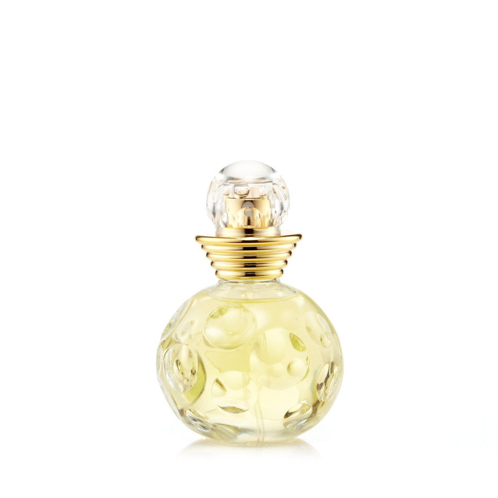 Dior Dolce Vita Eau de Toilette Womens Spray 1.7 oz.