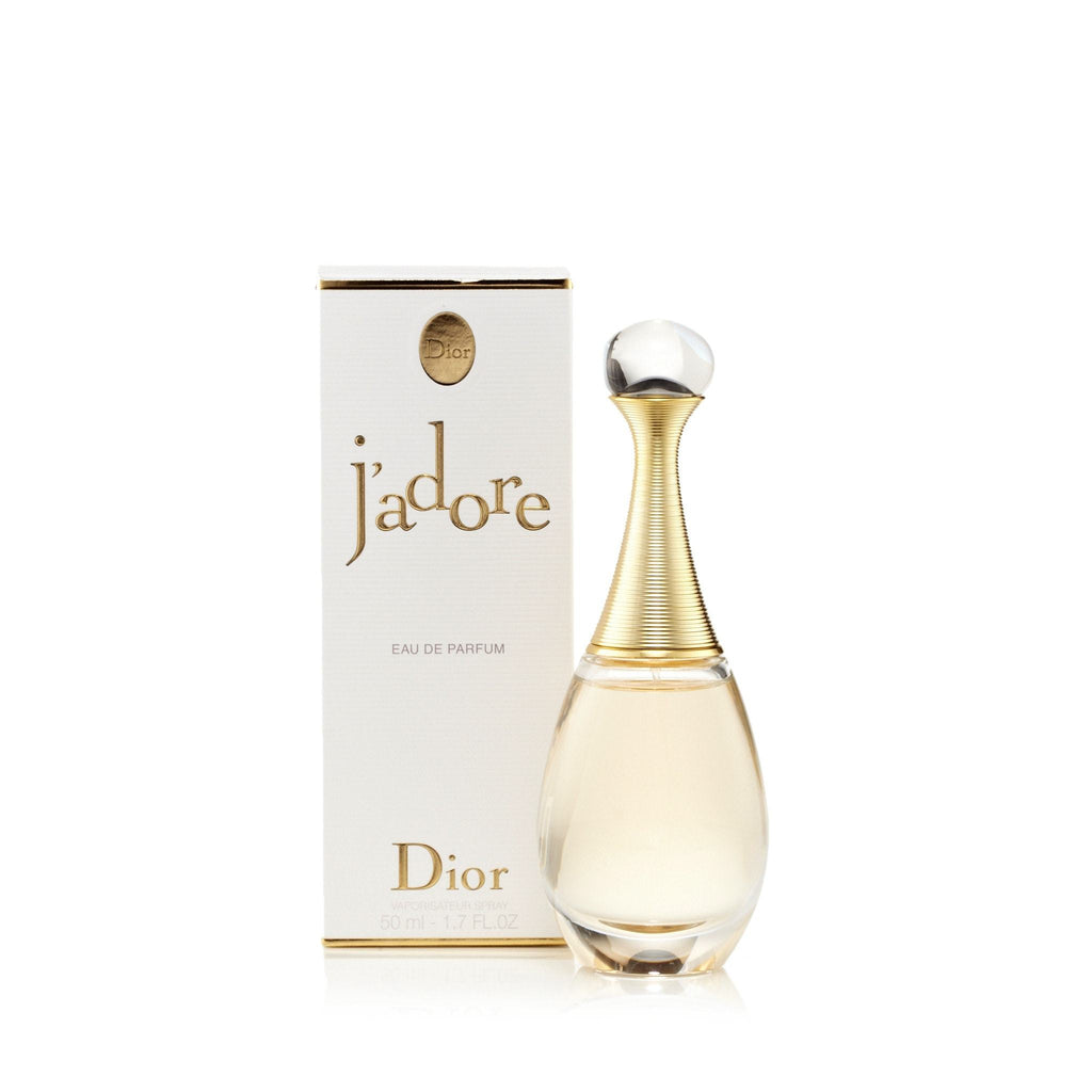 Dior J'Adore Eau de Parfum Womens Spray 1.7 oz.